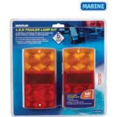 Narva-12v-Marine-L.E.D.Trailer-Lamp-Kit-oblong-pair-93640BL2_93640bl2.png