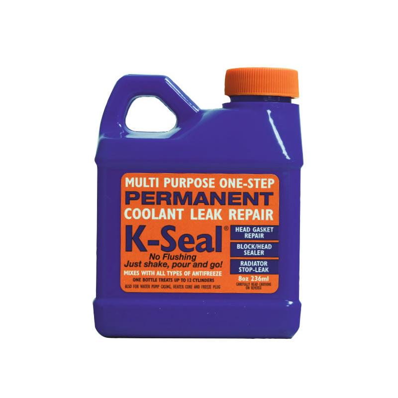 K-Seal Coolant Leak Repair - Auto One