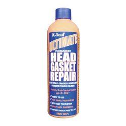 K-seal-head-gasket-repair-new