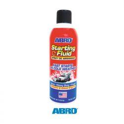 ABRO-starting-fluid