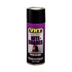 VHT-Nite-Shades